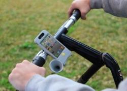 Новости | Выбор смартфона для установки на велосипед | velomoto.biz