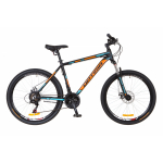 Optimabikes Велосипед Optimabikes MOTION DD 2018 29""