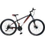 CrossBike Велосипед Cross Shark 27,5""