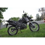 Shineray МОТОЦИКЛ SHINERAY X-TRAIL TROPHY 250