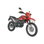 Shineray Мотоцикл Shineray XY 200GY-6C ENDURO / CROSS