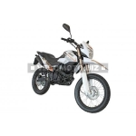 Shineray Мотоцикл Shineray XY 250GY-6C ENDURO