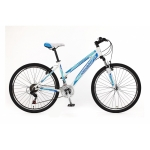 "Optimabikes Велосипед  Optimabikes F-2 AM Vbr 26"" 2015"