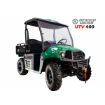 Speed Gear Мотовездеход Speed Gear UTV 400